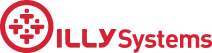 ILLY Systems