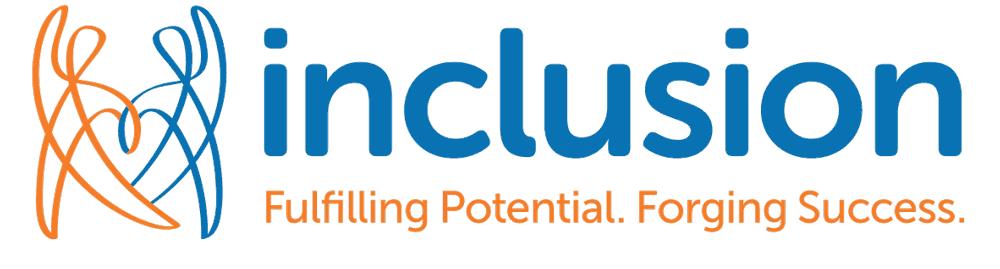 Inclusion_Logo