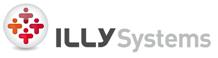 ILLY Logo Small - Copy