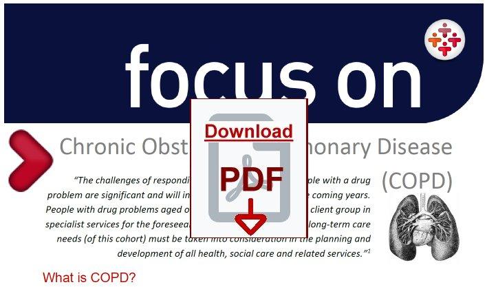 FocusOn COPD