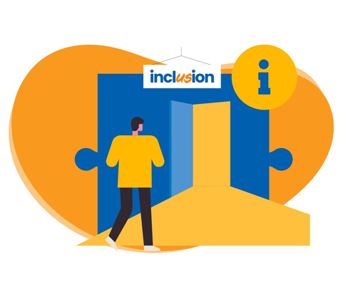 Success Story: Inclusion Visions Thurrock