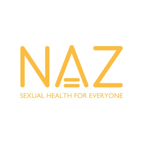 NAZ Project: Sexual Health Support in London